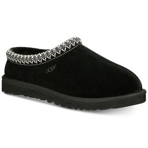 UGG Australia Tasman #5955 Shoes Slippers Women 9